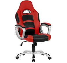 Best Gaming Chairs 2019 | The Sun UK Cheap Pedestal Gaming Chair Find Deals On Ak Rocker 12 Best Chairs 2018 Xrocker Infiniti Officially Licensed Playstation Arozzi Verona Pro V2 Pc Gaming Chair Upholstered Padded Seat China Sidanl High Back Pu Office Buy Xtreme Ii Online At Price In India X Kids Video Home George Amazoncom Ace Bayou 5127401