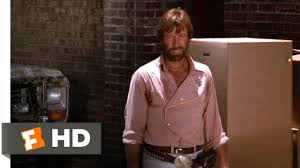 Lone Wolf McQuade (5/12) Movie CLIP - A Lot More To Learn (1983) HD ... Greg On Twitter Makes Me Wanna Watch Lone Wolf Mcquade Here Are The 2019 Ram 1500s Easter Eggs Lone Wolf Mcquade Vhs 2002 Ebay Google Search Point Blank Pinterest Mcquade Truck Cool Ass Cinema 1983 Review Texas Ranger For The Chuck Norris In All Of Us Beer Guns Stupidity Ric Size Stock Photos Official Trailer Vimeo Dodgepowerwagon Hash Tags Deskgram