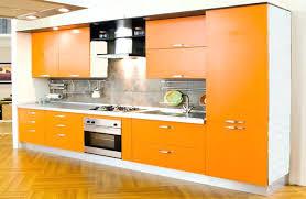 model element de cuisine photos model element de cuisine photos element cuisine morne cuisines