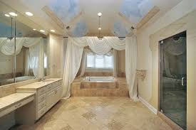 ideen für fliesen im badezimmer so wird es schön