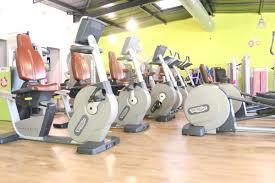 salle de sport tarascon 13150 gymlib