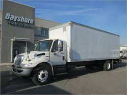 Used Trucks 4000 Under Brilliant 2009 International 4000 Series 4400 ... Reliable Pre Owned Trucks For Sale 1 Truck Dealership In Lebanon Pa Box Used Ford E350 Specs 2008 Ford Van For 2016 Econoline Commercial Cutaway E 450 Rwd 16 2013 Intertional 4400 Box Van Truck For Sale 590679 2017 Ford F650 Super Duty Crew Cab 116 2005 F450 Diesel V8 Used Commercial Van Sale Maryland Used Chevrolet 3500 Cutaway In New 2014 Intertional 4300 177719 Miles Melrose Mercedes Atego 816 Grp Box With Tuckaway Lift Refrigerated Vans Quirky Work Sales 2003 Mitsubishi Fuso Fhsp 544139