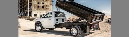 100 Truck Tops Usa Phoenix USA