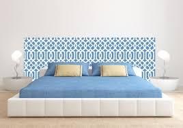 abnehmbare tapete für die küche möbel bett schlafzimmer wand