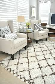 6 amazing bedroom chairs for small spaces family room design