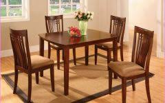 dining room sets under 1000 dollars interior home design ideas