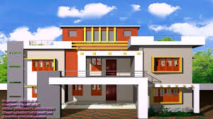 Home Extension Design Software Free - YouTube 100 Green House Floor Plans Project Aashray Personable Heavy Duty Full Extension Ball Bearing Drawer Slides Visual Building Home Here Is Example How To Enlarging And Modernizing Old Country House Architecture Balinese Style Designs Natural Alaide Design Software The Sochi 2014 Winter Great Self Build On With Hd Resolution Remodelling Porch Garden Room Photography For Niche Interior Of A Best App Virtual Online Space Planning Free 3d Like Chief Architect 2017 Star Bus Topology Diagram Aquarium Modern Residential Hous New Picture