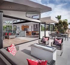 100 Architect Design Home Projects StudioAnderson Southern California ARCHITECTURE