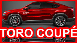 Fiat Toro Suv 2018 | 2019 2020 New Car Release Date Toro Groundsmaster 328d 72 Rotary Mower 2 Wheel Drive 970 Hrs Very Providing Mto Approved Driver Traing School Interframe Media Best Rated In Screwdriver Bit Sets Helpful Customer Reviews San Jose Trucking School Air Break Test Youtube Toro Of Trucking Image Truck Kusaboshicom Of Driving Schools 2209 E Chapman Ave Its Nice That Y Moi Live From Trona A Concert Film Porter Competitors Revenue And Employees Owler Company Profile El Rudo For Rent Home Facebook News Archives Page Bridge Logistics Inc Personalized Custom Name Tshirt Monster Diablo Jam Update Bicyclist Killed Turlock Crash Identified The Modesto Bee