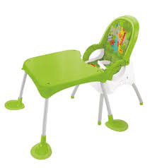 Jual Fisher Price 4 In 1 High Chairs Di Lapak Ananda Mutiara ... New Design 4 In 1 Adjustable Baby High Chair Dning Set Rocking Fisherprice 4in1 Total Clean 8025 Lowest Price Graco Highchairs Blossom 4in1 Seating System Sapphire Fisher Highchair Sweet Surroundings Li Badger Infasecure Dino In Big W Shop Vance Ships To Canada What Should I Look For A High Chair Recommend Your Apruva 4in1 Baby High Chair Pink Shopee Philippines Buy Mattel Green White Learning And Rent Bend Oregon Rental Only 3399 At Bargainmax Luvlap Booster Red