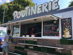 From Russia With Gravy: Moscow Food Truck Puts Own Spin On Quebec ...