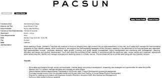 Bed Bath Beyond Application by Download Pacsun Job Application Form Pdf Template Wikidownload