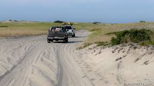 Cape Cod National Seashore | DRIVING ON THE BEACHES OF CAPE COD | Butterflies And Heart Songs Bobbis Birthday At Lake Powell Utah Driving Toyota Cars Off The Road In Sand Desert Forest Amazoncom Maxsa Escaper Buddy Traction Mat Set Of 2 For Offroad Semi Truck Stuck Mesquite Local News 4x4 Car Stock Photo Image Transportation Car Suv Soft On Beach With Tide Coming Big Glace Bay Beach Road Cars Getting Stuck Tow Truck Video 2017 Ford Raptors Spotted In A Sandbox Do You Think We Got Our Explorer Oops Wheel Sand During Stock Photo Download Now Does My 2wd Limited Slip Want Me To Get Black Tire 650457634