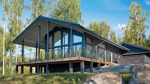 chalet maison en kit paiddoun constructeur maison écologique ossature bois chalet en