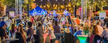 Santa Clarita Pumpkin Patch Festival by Events In Valencia Santa Clarita Los Angeles County U0026 Southern