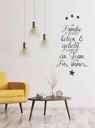 wandtattoos wandbilder wandtattoo schlafzimmer lieben und
