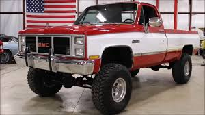 86 Chevy Silverado Sale 1986 Chevrolet Truck For Sale Classiccarscom Cc1107455 K10 Silverado Scottsdale Vintage Classic Rare 83 84 Pickup Cc1085834 Blazer Overview Cargurus Chevy 2017 Silverado Midnight Edition For And Van This Cool C10 Is Lowbuck Ownerbuilt Hot Rod Network Ck Nationwide Autotrader 34 Ton 4x4 New Interior Paint Solid Texas 20 S10 Extended Cab Pickup Truck Item F2793 Chevy K20 Cars Trucks Paper Shop Free Ton 427 V8 Very Clean Must