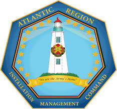 Dts Help Desk Quantico by Welcome To The Fort Belvoir Home Page