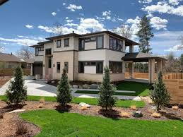 100 Boulder Home Source Colorado Luxury S 8030 Realty