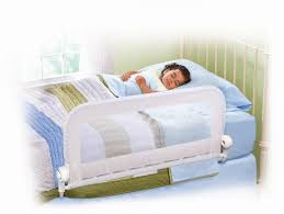 Summer Infant Grow with Me Single Bedrail White Amazon Baby