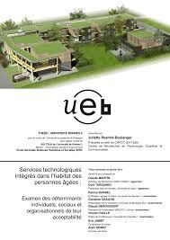 fauteuil de bureau orthop ique services technologiques intégrés dans pdf available