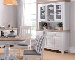 Ikea Dining Room Buffet by Sideboards Stunning White Dining Hutch White Dining Hutch Dining