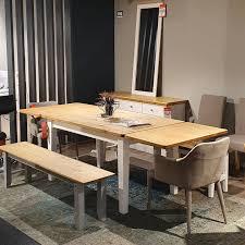 günstige designermöbel im home24 outlet store neu ulm
