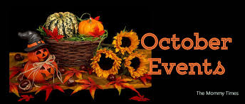 Pumpkin Patch Near Greenville Nc by Pumpkin Patch And Fall Festival Fun In The Upstate Carolinakids