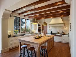 Fabuwood Cabinets Long Island by Fabuwood Nexus Frost Kitchen Cabinets Best Kitchen Cabinet Deals