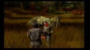 Cabela s Big Game Hunter 2007 Video Game Resource