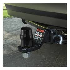 Hitch Receiver Ball Cover, CURT, 21811 | Titan Truck Equipment And ... 6 Masterlock Recievers2 Truck Bed Locks6 Hitch Balls Amazoncom Flash 8 Adj Solid Tow Alinum Bm 2 516 Chrome Lvadosierracom Does A Ball Hitch Really Protect From Being Hitches Direct Trailer Truck Towing Eau Claire Wi Hitch Guard Shin Protector By Gator Guards Nic Pthero On Twitter There Should Only Be One Size Of Trailer Complete Custom Accsories Titan Triple Ball Mount For Class Iiv Receiver Adjustable Height Drop Jacked Up Buyers Products Company In 8ton Combination How To Travel Watch These Easy Howto Vids Truck Covers Step Accsories