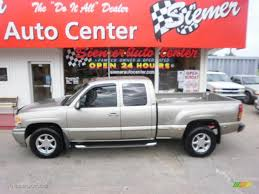 2002 Pewter Metallic GMC Sierra 1500 Denali Extended Cab 4WD ... 2018 Gmc Sierra 1500 Blue Colors Photos 7438 Carscoolnet Gmc Radio Wiring Color Code Automotive Block Diagram 2016 Gets A Few Visual Tweaks Video Avs Aeroskin Factory Match Hood Shield 2017 Hd Allterrain X Completes The Offroad Truck Jacked Lifted Right Tailgate View Trucks Pinterest White Frost Tricoat Denali Crew Cab 4wd 2002 Pewter Metallic Extended Green Gold 7374 Paint The 1947 Present Chevrolet Oldgmctruckscom Old Paint Codes Chips Matches 2019 Release Date Car Concept New Specs And Review