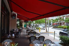 Retractable Awnings Miami | Motorized Awnings Retractable Awnings Northwest Shade Co All Solair Champaign Urbana Il Cardinal Pool Auto Awning Guide Blind And Centre Patio Prairie Org E Chrissmith Sunesta Innovative Openings Automatic Exterior Does Home Depot Sell Small Manual Retractable Awnings Archives Litra Usa Bright Ideas Signs Motorized Or Miami
