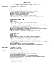 Swim Instructor Resume Samples | Velvet Jobs 9 Best Lifeguard Resume Sample Templates Wisestep Mplates 20 Free Download Resumeio Job Descriptions And Key Skills Senior Sales Executive Cover Letter Samples No Experience Letter Examples For Barista Job Custom Writing At 10 Linkedin Profile Example Collegeuniversity Student Mechanical Career Development Center Top Cad Examples Enhancvcom Tip Tuesday 11 Worst Bullet Points Careerbliss Photos Of Entry Level Communications