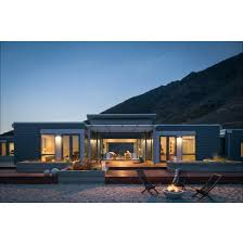 100 Blu Homes Prefab Leading Premium Prefab Provider Announces Its Luxury