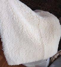 Pottery Barn Decorative Pillows Ebay by Sheepskin Home Décor Pillows Ebay