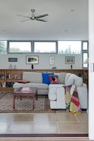 100 Paul Burnham Architect Eric Street House By Pty Ltd 06 MyHouseIdea