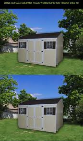 10x20 Storage Shed Kits by 25 Unique Drone Building Kits Ideas On Pinterest Best Budget 3d