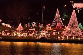 Parade Float Decorations In San Antonio by Christmas All Around Texas San Antonio Express News