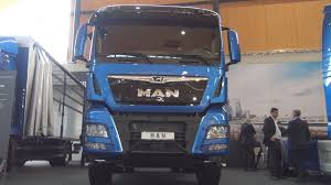 MAN TGX 18.500 4x4 H BLS Tractor Truck (2018) Exterior And Interior ... Man Tgs 26480 6x4h2 Bls Hydrodrive_truck Tractor Units Year Of Trucking Jobs Dip By 1400 In June Transport Topics Tgx 18440 Truck Exterior And Interior Youtube Vilnius Lithuania May 9 Truck On May 2014 Vilnius 18426 4x2 Lxcab Wb3600 European Trucks Pinterest Inc Remains Deadly Occupation Fatigue Distracted Driving Dayton Plans Move To Clark County Site How Much Does A Commercial Driver Make Drivers Have Higher Rates Fatal Injuries Than Any Other Job Ryders Solution The Driver Shortage Recruit More Women De Lang Transport Trucking Services Home Facebook