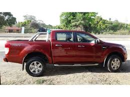 Used Car | Ford Ranger Panama 2014 | FORD RANGER XLT 2014 Pickup Used 2018 Ford Ranger 32tdci Wildtrak Doublecab 0 Finance 2005 Edge Supercab 4door 2wd Finance It For Sale 2009 Sport Rwd Truck For 33608b 2011 Sport In Kentville Inventory Parts 2001 Xlt 30l 4x2 Subway Inc 08 First Landing Auto Sales Xlt 4x4 Dcb Tdci Sale Chesterfield 4x2 Blue Trucks Martinsville 2008 Biscayne Preowned Dealership Ford Images Drivins 2010 Kbb Car Picture