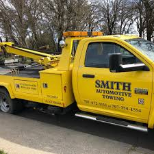 Smith Automotive And Towing - Get Quote - Towing - 25256 Sherwood Rd ... San Jose Tow Truck Best 2018 Home Atlas Towing Services Recovery Gilroy Ca 40884290 All Pro Many Iegally Parked Rvs In Get Towed And Never Reclaimed Gallo Evolution En Puerto Escuintla 2013 Youtube Companies Santa B L And 17951 Luedecke Gentry Ar Silicon Valley Co Helps Foster Kids Find Work Nbc Bay Area Garbage Truck Crash In Francisco Fouls Evening Commute Man Killed After Crashing Rented Ferrari On Highway 84 Near Woodside Laws Roadside Assistance Brandon Fl Phone Number Yelp