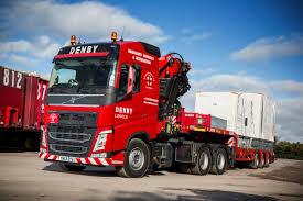 100 Royal Trucking Company Heavy Transport Companies Dubai Top Companies For Heavy Hauling