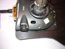 Rc Desk Pilot Calibration by My Rc Joystick Wattflyer Rc Electric Flight Forums Discuss