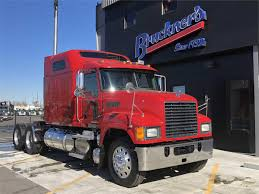 Www.josephequipment.com | 2012 MACK PINNACLE CHU613 For Sale Tulsa Tech To Launch New Professional Truckdriving Program This Local Truck Company Changes Ownership Business Enidnewscom Mack Trucks Nc Nhra Bandimere Speedway 2014 Nano 108 Brewing Company Truckpapercom 2018 Lvo Vnl64t860 For Sale 2012 Autocar Acx64 For Sale In Alburque Nm By Dealer Singleitem Bruckners Bruckner Truck Sales Coming Enid Kforcom Carjacking At 60mph On The Bronx Action Burger Opens Fullservice Location Locations