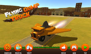 Flying Dump Truck Simulator - Android Apps On Google Play Artstation Dump Truck Gold Rush The Game Aleksander Przewoniak My Grass Bending Test Unature Youtube Recycle Simulator App Ranking And Store Data Annie Magirus 200d 26ak 6x6 Dump Truck V10 Fs17 Farming 17 Reistically Clean Up The Streets In Garbage Name Spelling We Continue To Work On Spelling My Driver 3d Apk Download Free Racing Game For Extreme 1mobilecom Flying Android Apps Google Play Cstruction 2015 Simulation