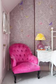 At Home With Emily Murray In Edinburgh, Scotland – A Beautiful Mess Contemporary Wallpaper Ideas Hgtv Homey Feeling Room Designs Excellent For Homes Images Best Idea Home Design For Living Room Home Decoration Ideas 2017 Designer Wallpapers Design 25 Wallpaper On Pinterest Future 168 Best Neutral Wallpapers Images Animal Graphic Background Hd And Make It Simple On Trends 2016 19 Stunning Examples Of Metallic Living 15 Bathroom Wall Coverings Bathrooms Elle 50 Photos Inside This Years Dc House Curbed