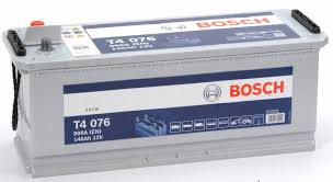 T4 076 Bosch Truck Battery 12V 140Ah Type 630HD T4076 - Commercial ... Commercial Truck Batteries Compare Prices At Nextag Cartruckauto Battery San Diego Rv Solar Marine Golf Cart Tesla Semi Analysts See Leasing For 025miles Diehard Gold 250a Wheeled Charger Engine Starter Meets The Electric Truck Will Use A Colossal Varta Heavy Commercial Vehicles See Our Promotive Daimler Unveils Its First Allectric Etruck 26 Tonnes Capacity 7th Annual Tohatruck Beck Media Group Llc Thieves Stealing From Semi Trucks Youtube Duracell 632 Dp225 Professional Vehicle Www Fileinrstate Batteries Navistar Mickey Pic4jpg Wikimedia Commons Fileharper Trucks Inrstate T300jpg