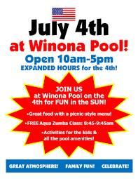 Winona Outdoor Pool | City Of Loveland Spring 2014 Leisure Times Activity Guide By City Of Loveland Play Archives Visit Hotels My Place Hotel Co Photo Contest Valley 5000 Runwalk Online Bookstore Books Nook Ebooks Music Movies Toys Projects