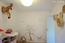 chambre tinos autour de bébé élégant chambre bébé autour de bébé ravizh com